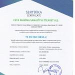 DIN-EN-ISO-3834-2